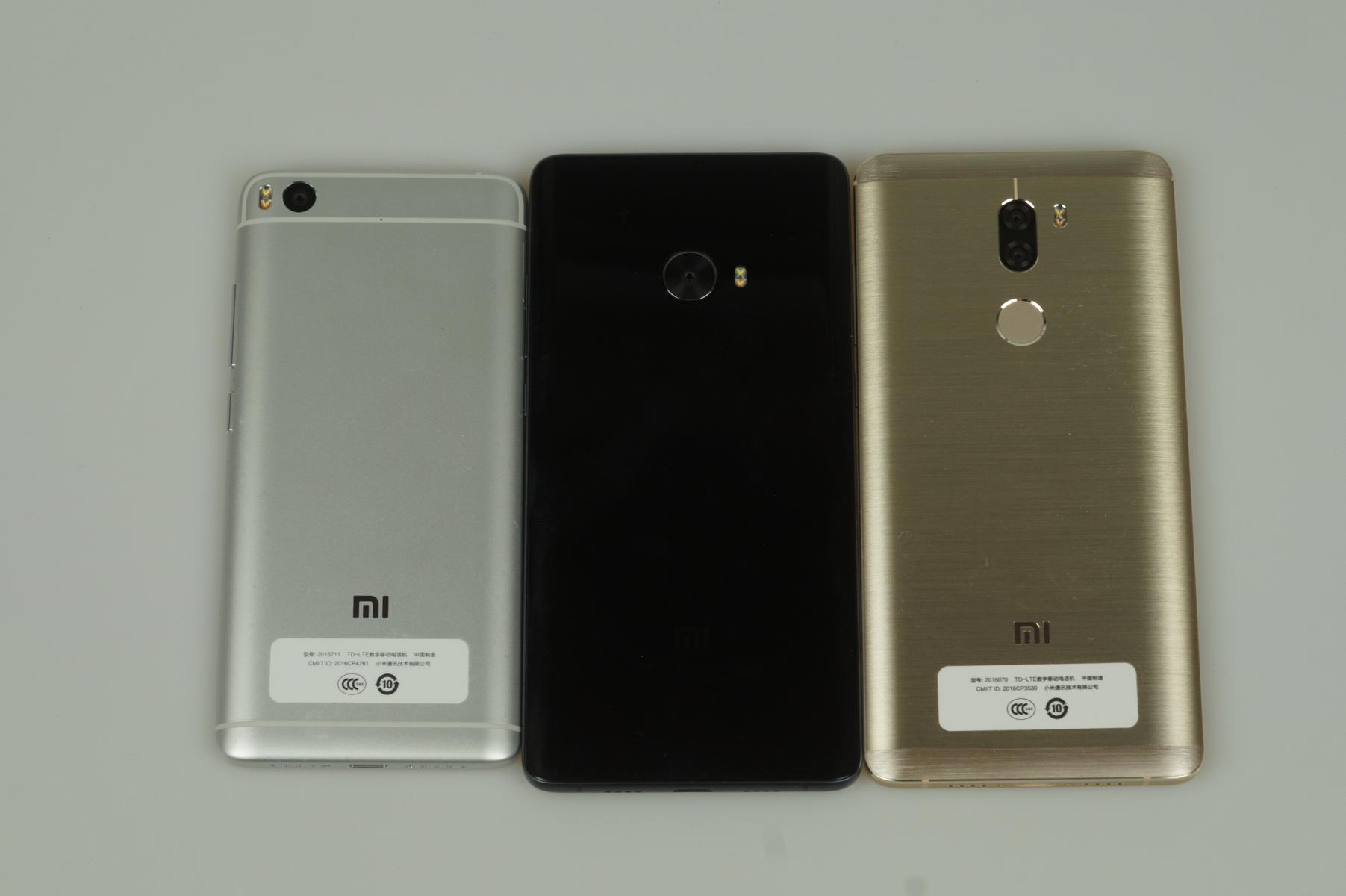 xiaomi-mi-note-2-mi5s-mi5s-plus