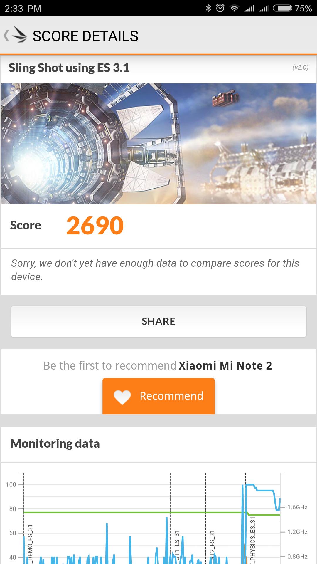 xiaomi-mi-note-2-3d-benchmark