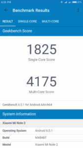 xiaomi-mi-note-2-geekbench-3-2