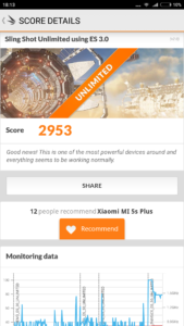 xiaomi-mi5s-plus-3d-benchmark-2