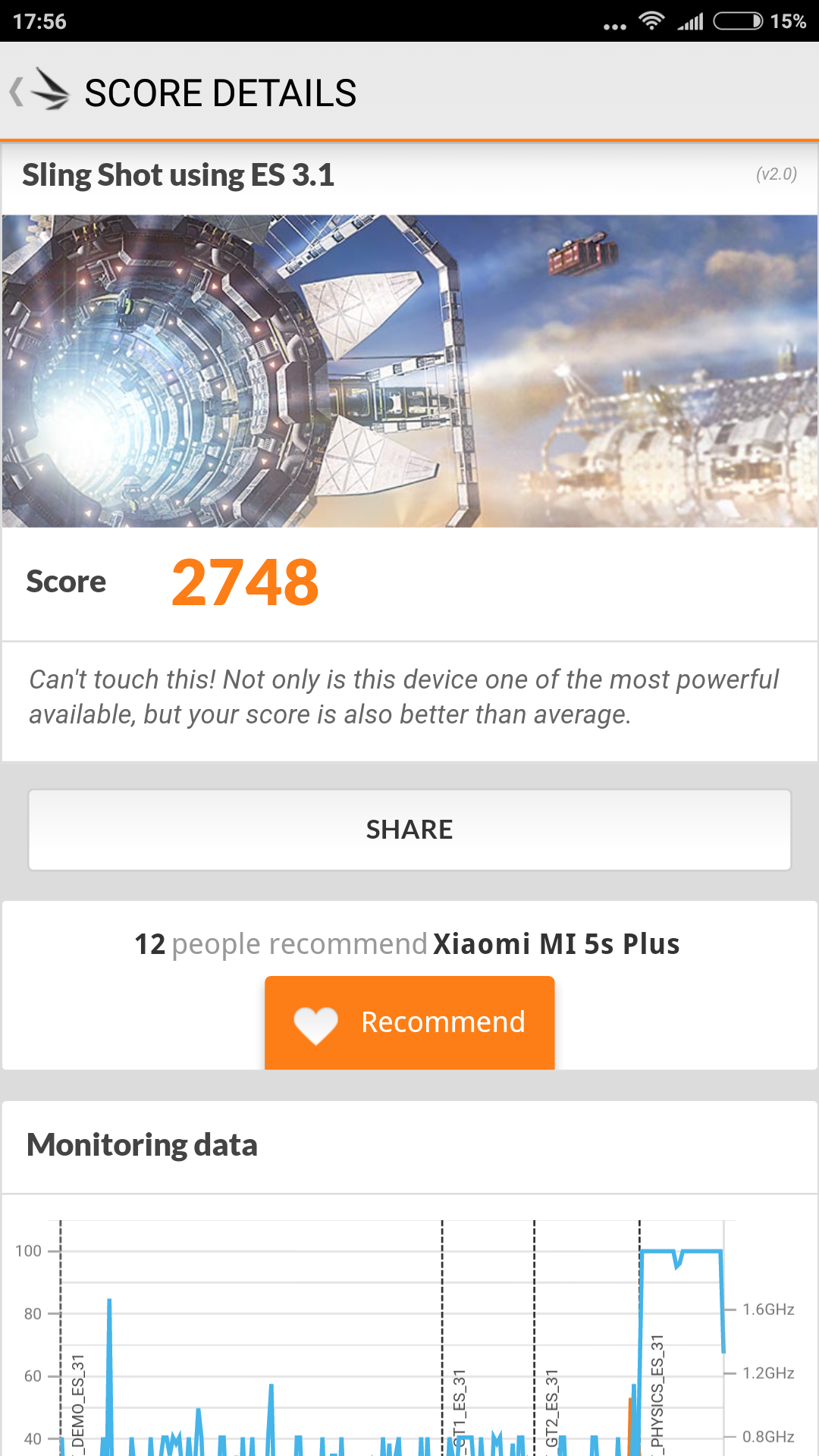 xiaomi-mi5s-plus-3d-benchmark-3