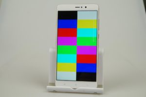 xiaomi-mi5s-plus-display-qualitaet-test-1