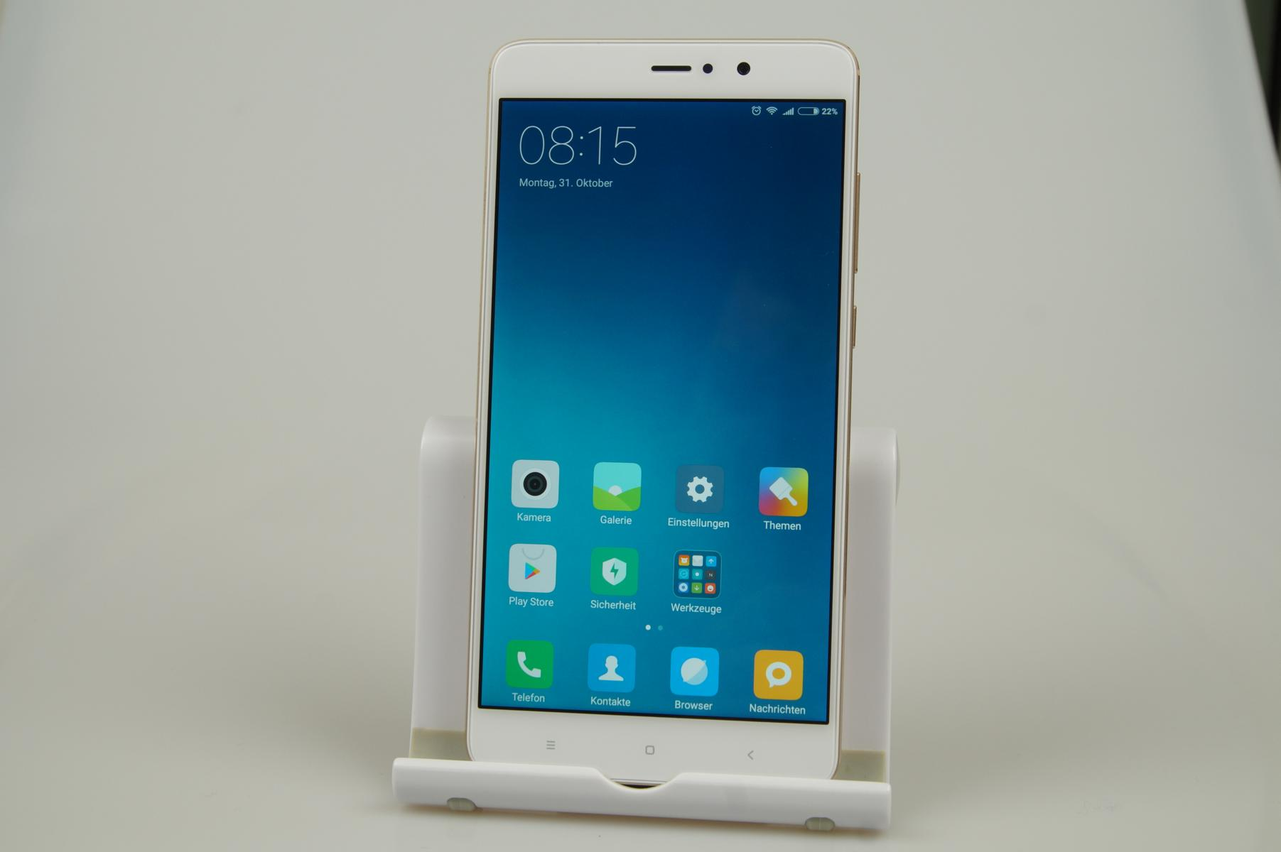 xiaomi-mi5s-plus-display-qualitaet-test-3