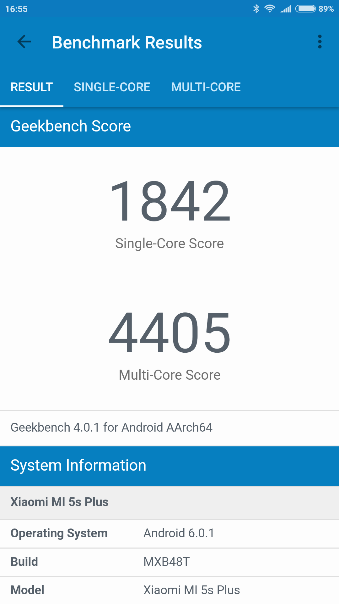 xiaomi-mi5s-plus-geekbench-4-1