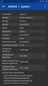 screenshot_2016-11-01-08-15-34-632_com-finalwire-aida64