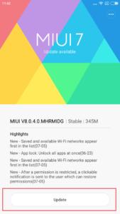 xiaomi-redmi-note-3-pro-miui-v8-update-1