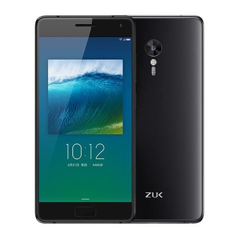 zuk-z2-pro-titelbild