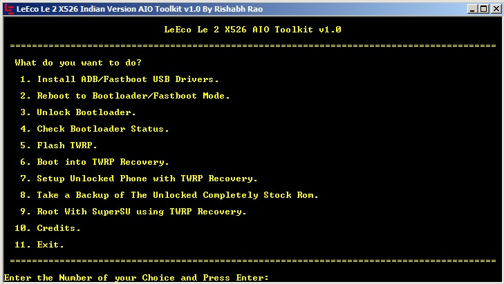 le-2-install-official-rom-guide-2
