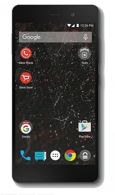 blackphone-2-featured