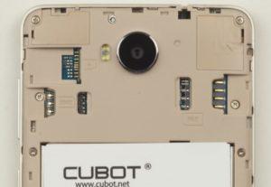 cubot-cheetah-2-dual-sim