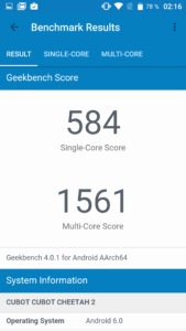cubot-cheetah-2-geekbench-4