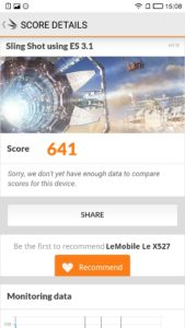 3d-mark-benchmark-leeco-le-2-international