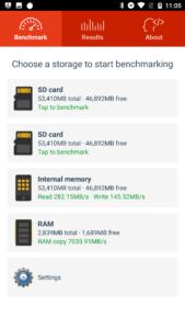 LeEco Le 2 Benchmarks 4