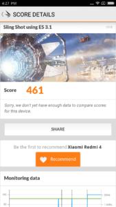 redmi-4-3d-mark-slingshot-3-1