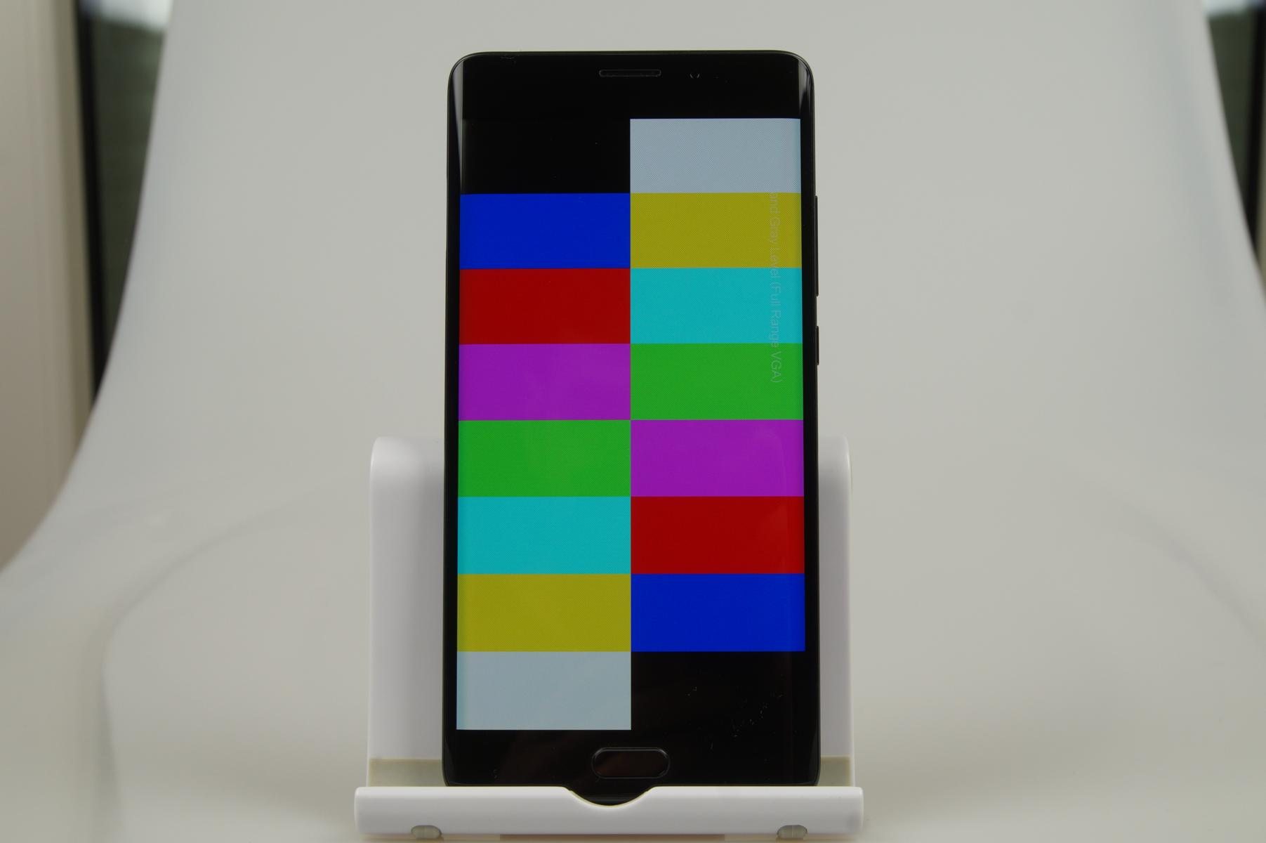 xiaomi-mi-note-2-curved-display-3