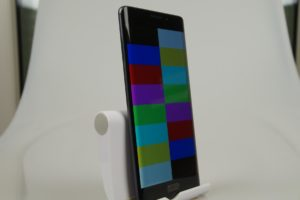 xiaomi-mi-note-2-curved-display-5