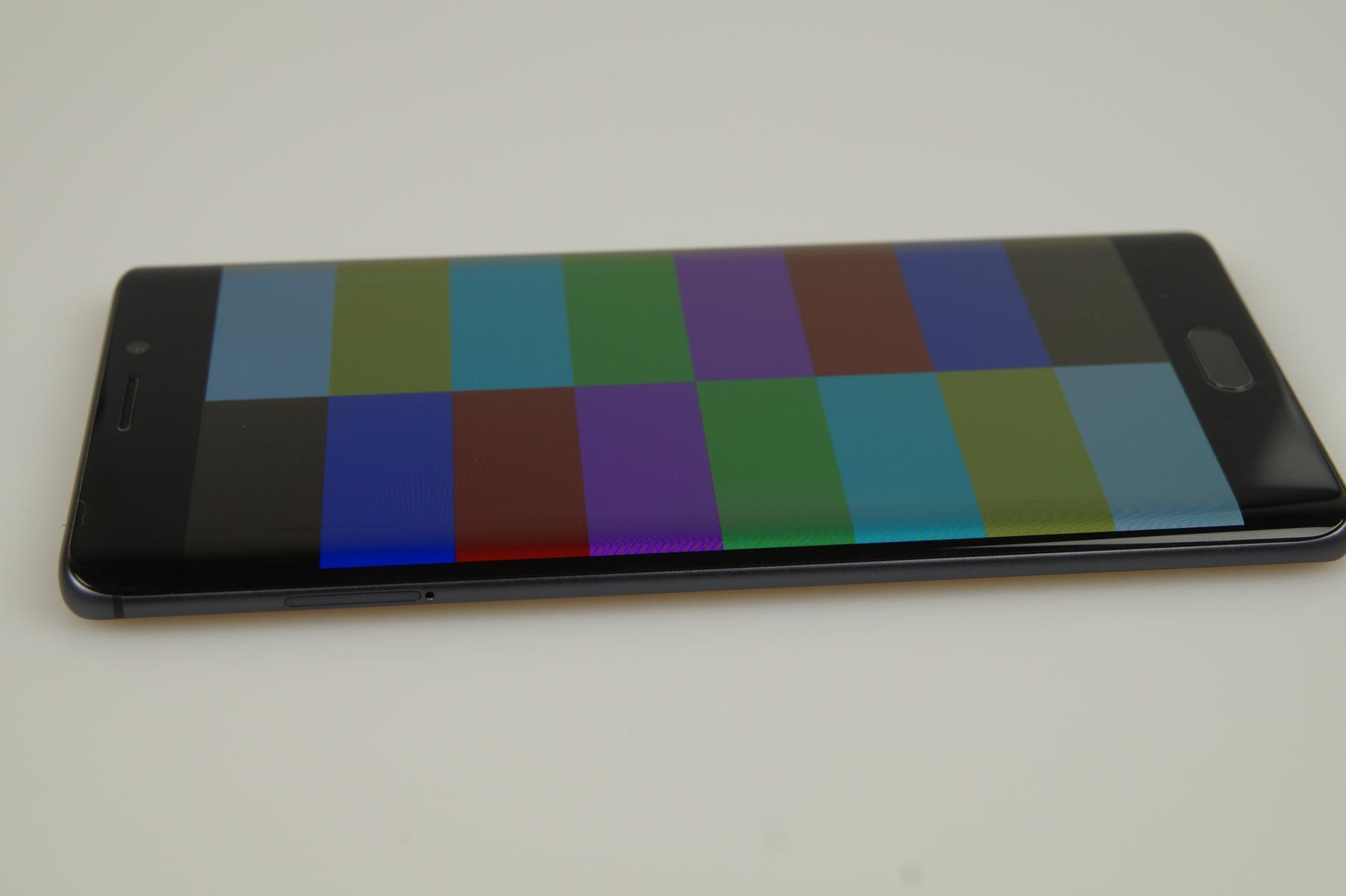 xiaomi-mi-note-2-curved-display-6