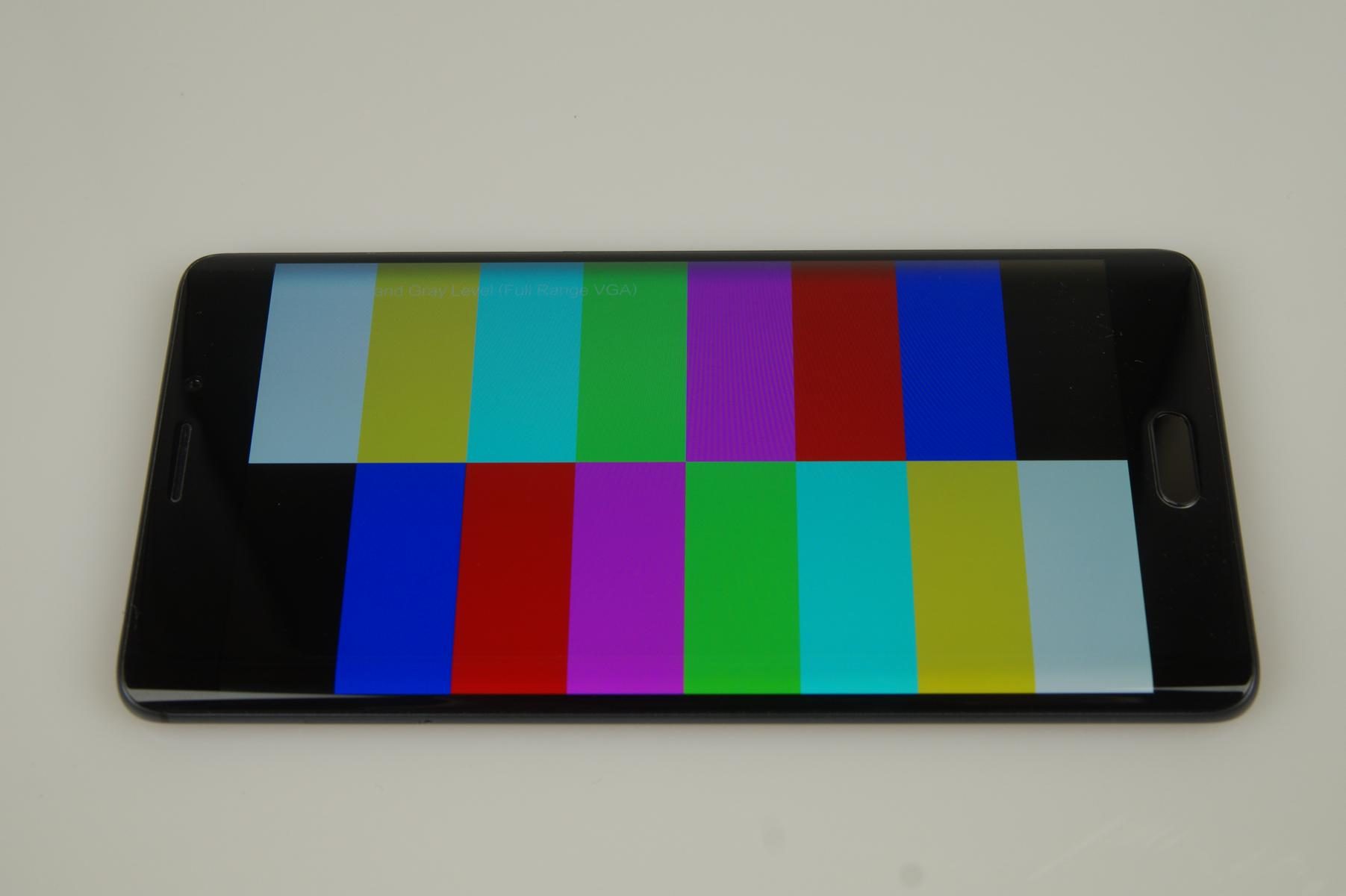 xiaomi-mi-note-2-curved-display-8