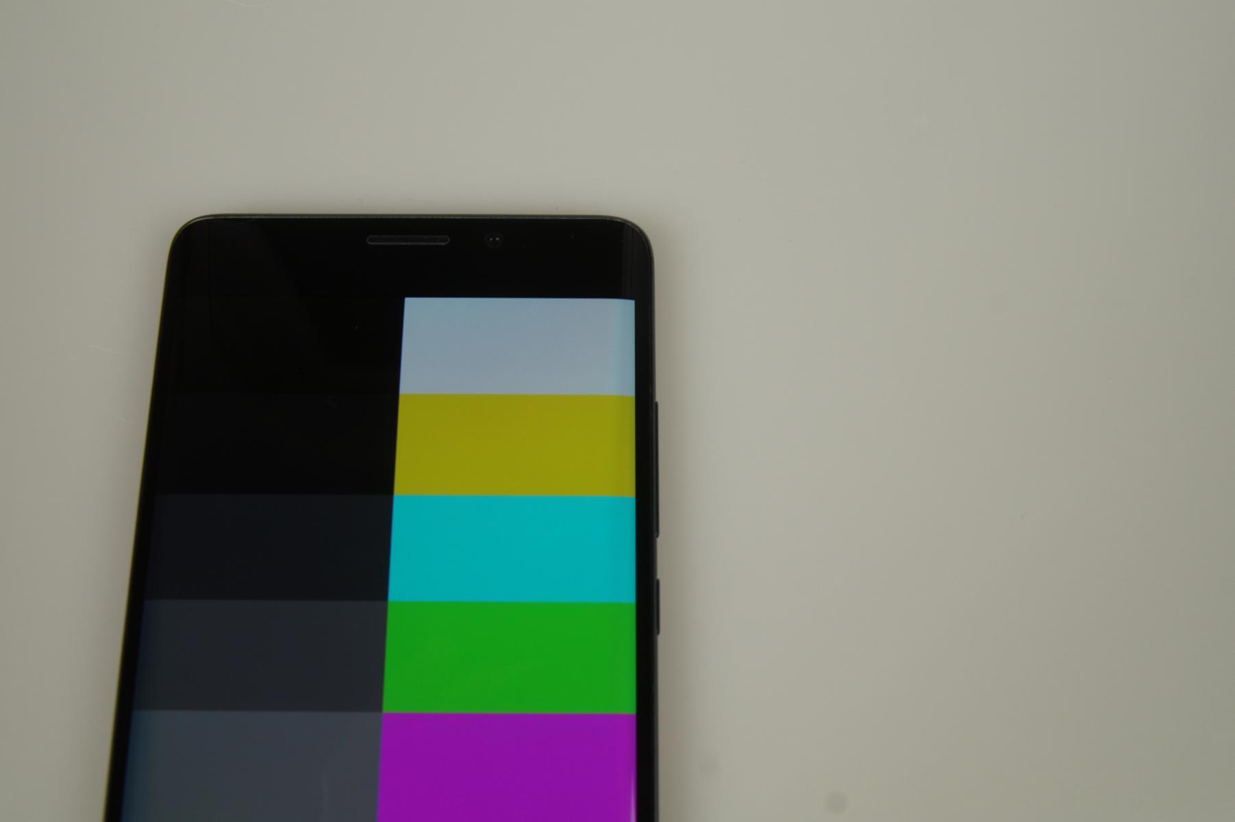 xiaomi-mi-note-2-curved-display-9