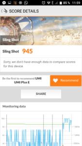 Umi Plus E 3D Mark Slingshot 2 169x300