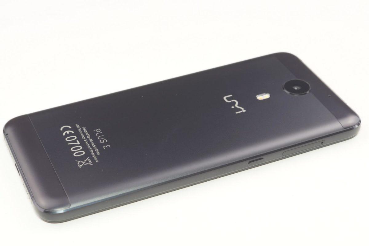 Umi Plus E 6 1200x799