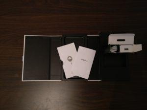Meizu MX6 7 300x225