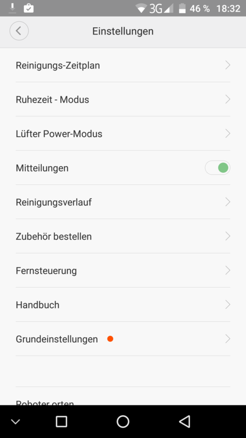 mi-robot-vacuum-deutsch-menu