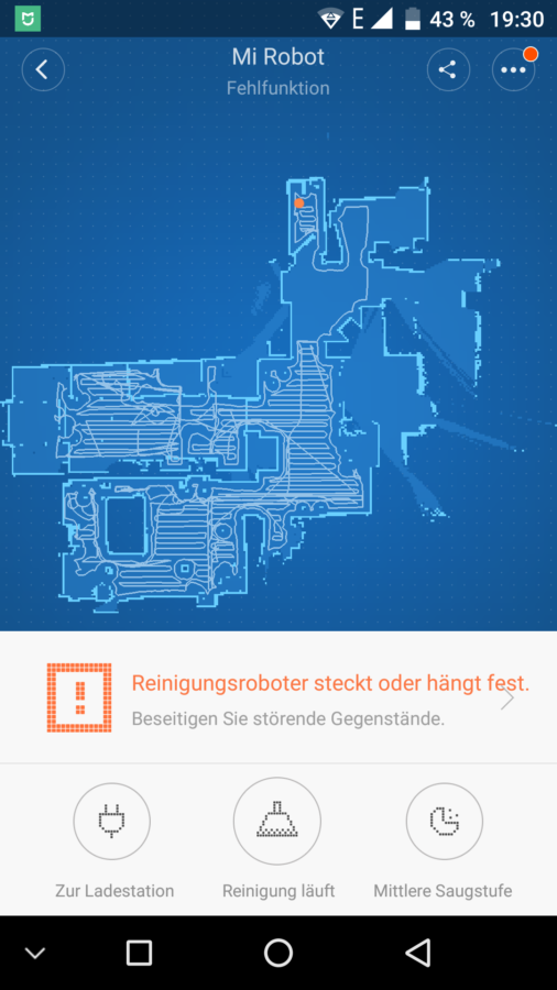 mi-robot-vacuum-deutsch-mi-home-app