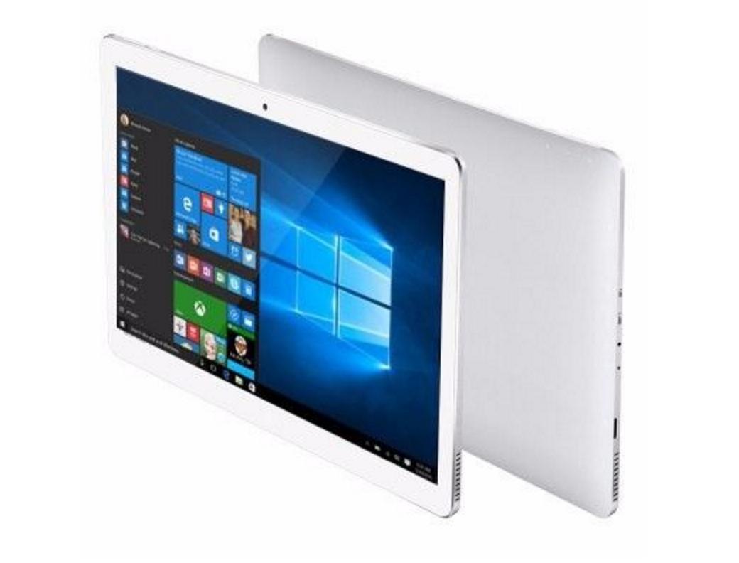 Teclast Tbook T16 Pro
