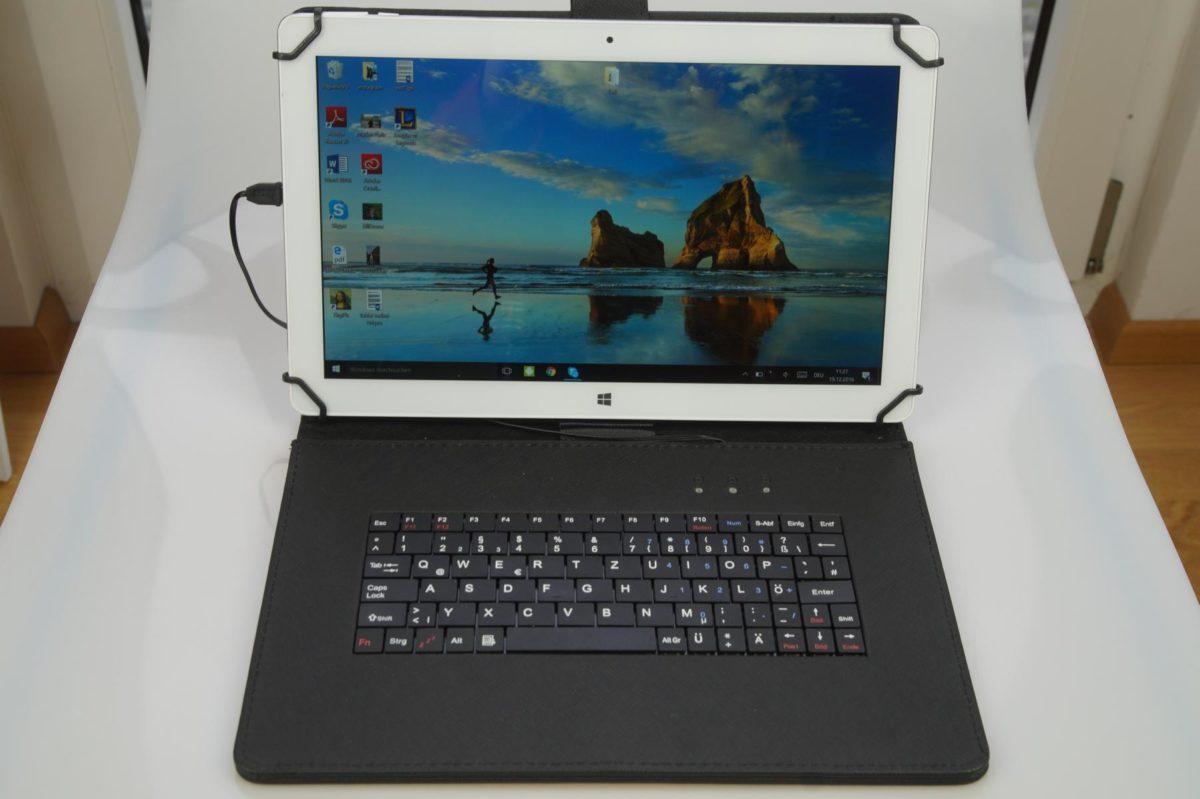 Teclast Tbook 16 Pro test 11 1200x799