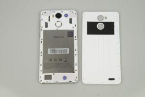 Blackview R6 Design Verarbeitung 1 300x200
