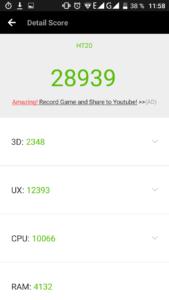 Screenshot 20170105 115848
