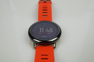 Xiaomi Huami Smartwatch Display 1 300x200