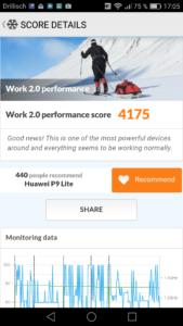 Huawei P9 Lite PC Mark 169x300