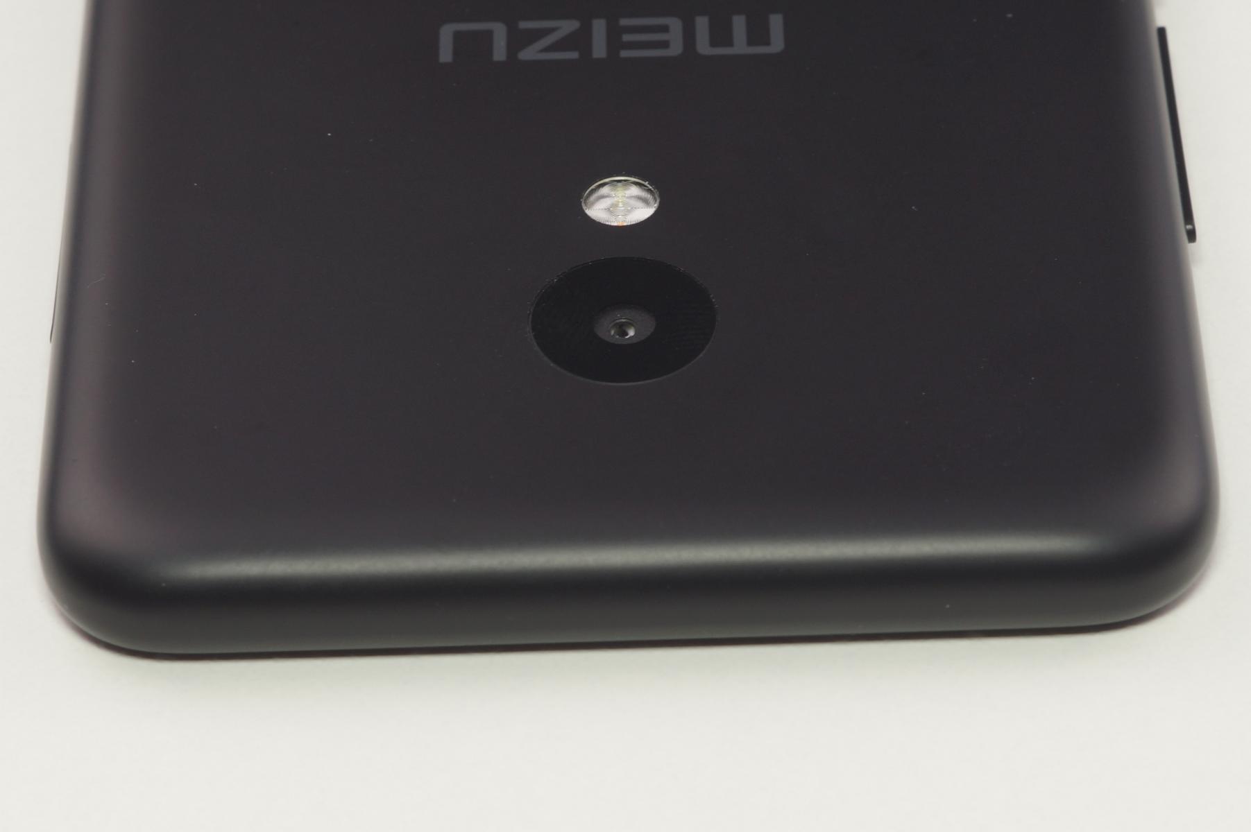 Meizu M5 9