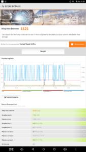 Teclast Tbook 16 Pro 3DMark 169x300