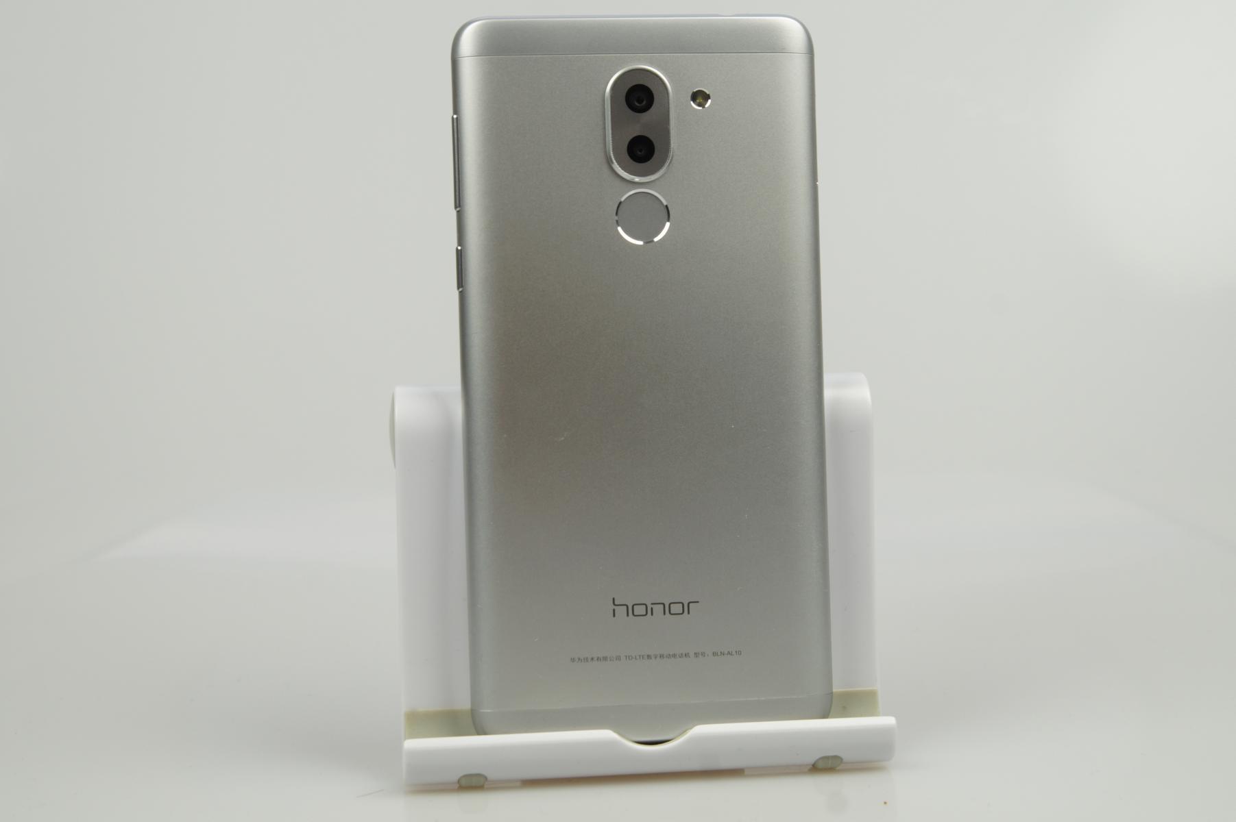 Honor 6X testbericht