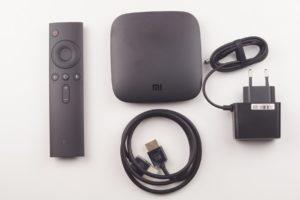 Xiaomi TV Box 1 300x200