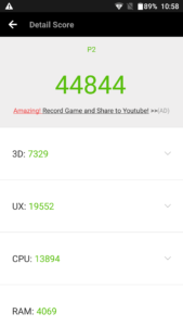 Screenshot 20170221 105858