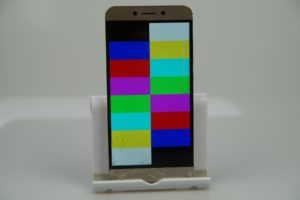LeEco Le S3 Display 2