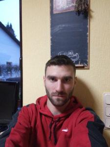 LeEco Le S3 Testbilder Kamera Selfie (1)