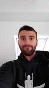 Lenovo P2 Selfie 3 169x300