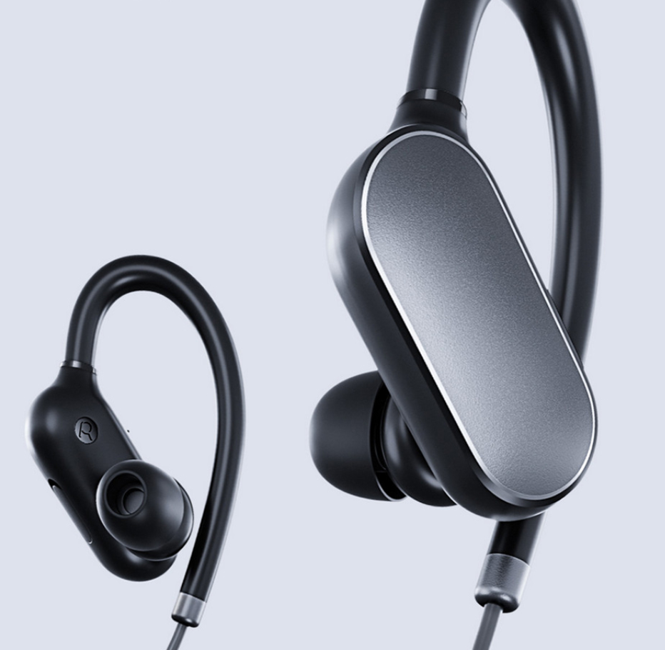 Xiaomi Bluetooth HEadphones