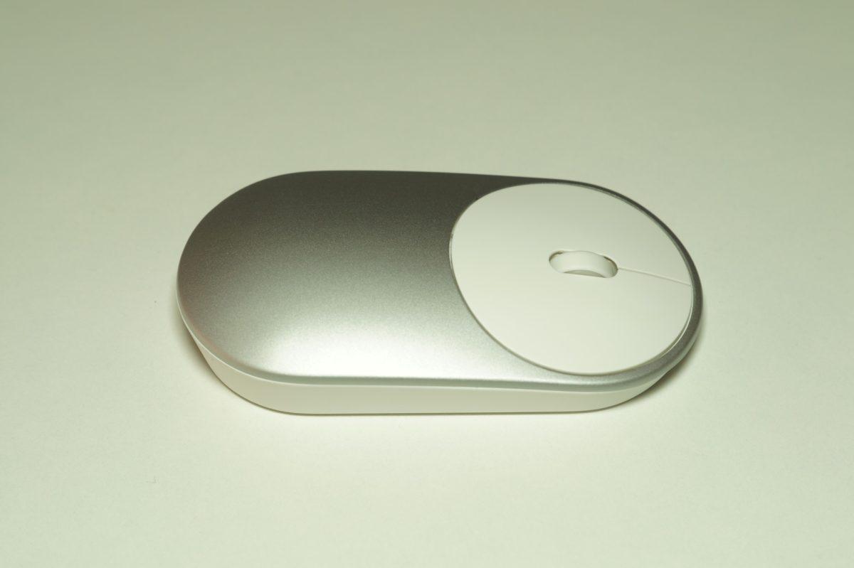 Xiaomi Maus 1