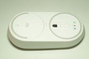 Xiaomi Maus 5