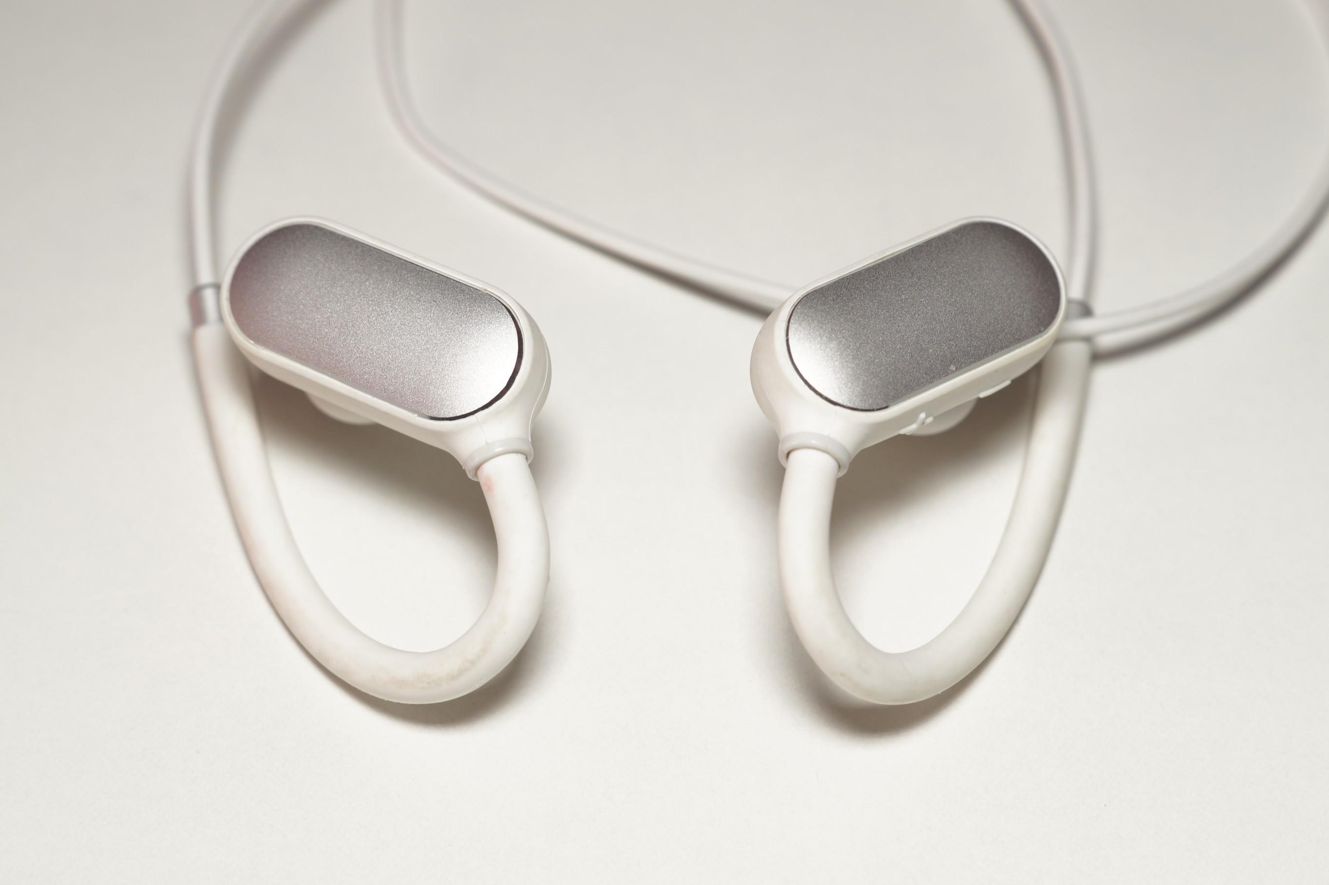 Sport Bluetooth Kopfhörer