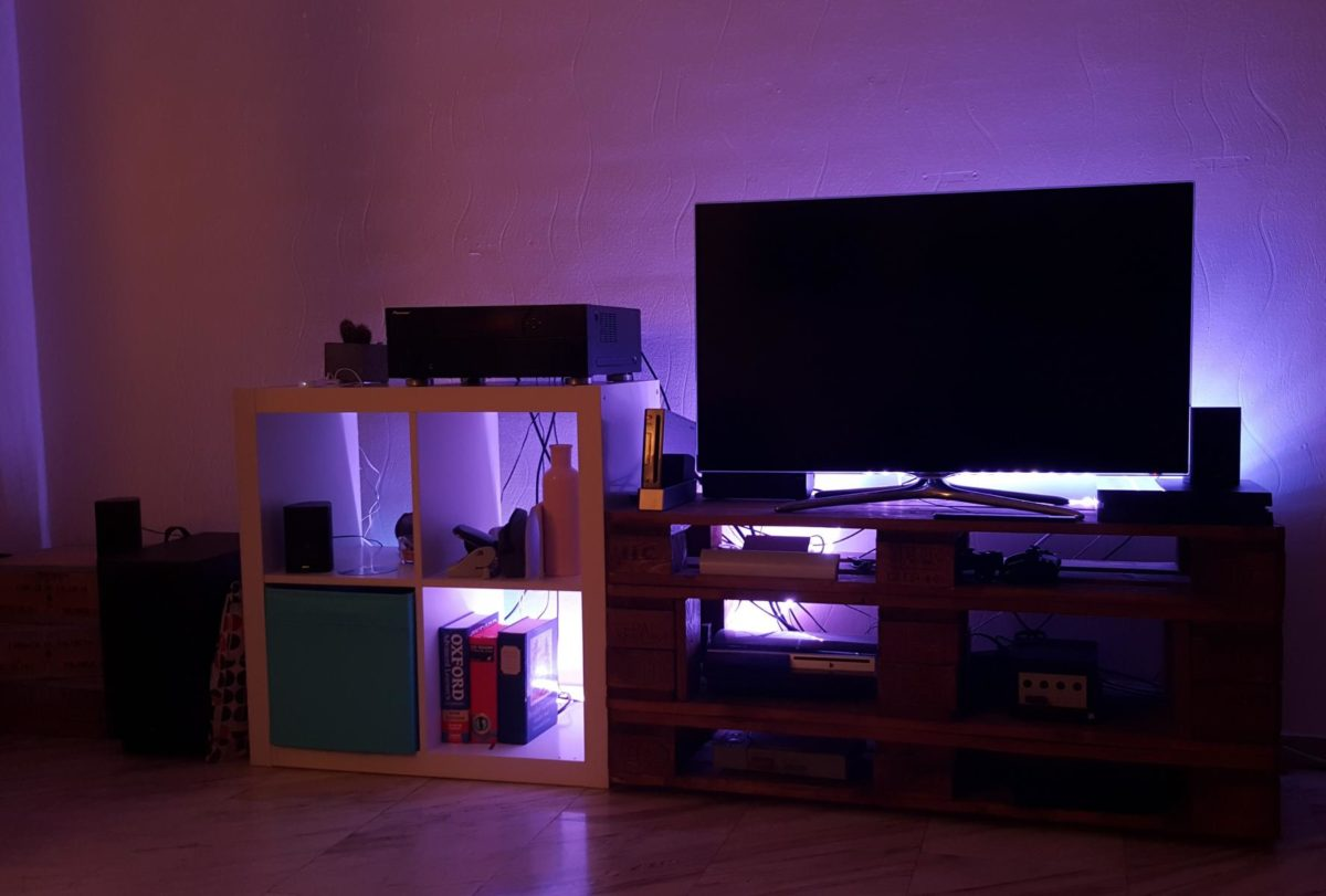 BlauTV 1200x811