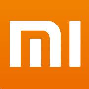 Xiaomi_logo