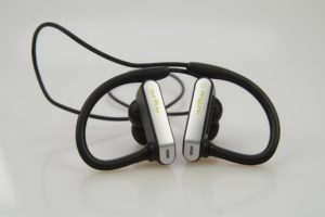 AngLink Kopfhörer Bluetooth 2