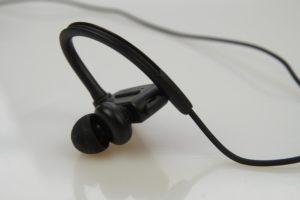 AngLink Kopfhörer Bluetooth 7 300x200